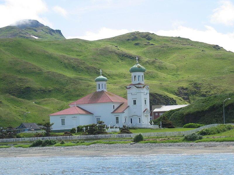 Alaska cultural contributions_18.jpg