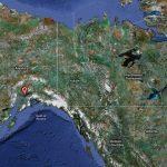 Alaska cultural contributions_19.jpg