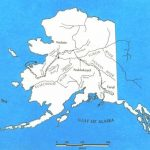 Alaska cultural contributions_21.jpg