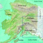 Alaska historical overview_24.jpg