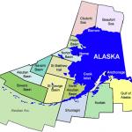 Alaska historical overview_25.jpg