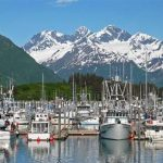 Alaska historical overview_30.jpg
