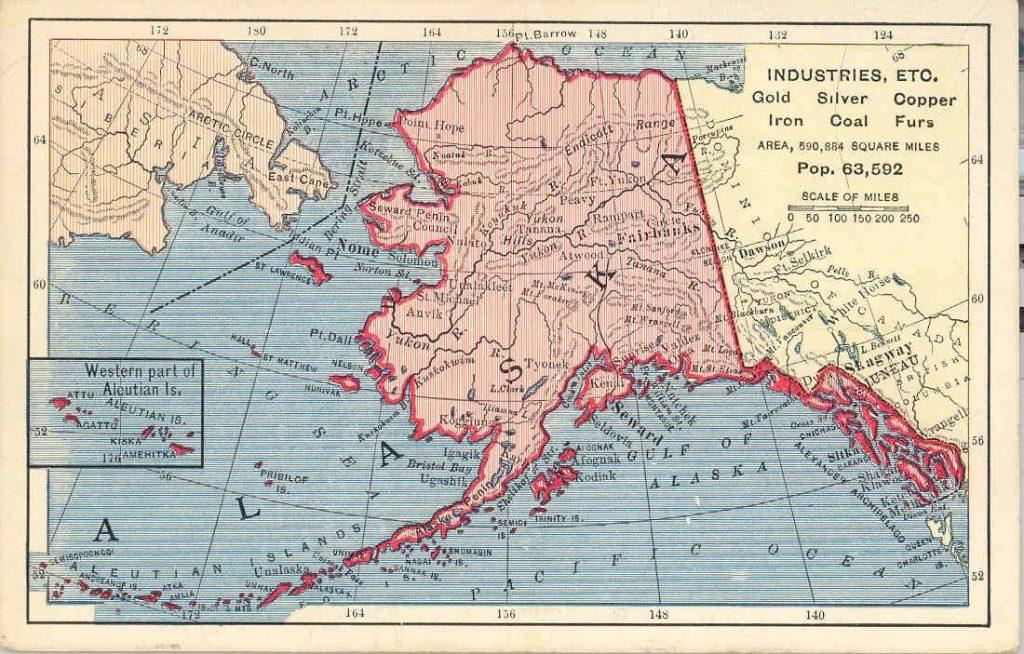 Alaska historical overview_5.jpg
