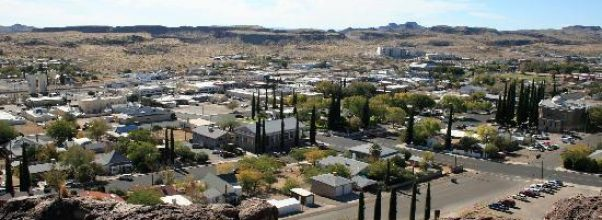 Arizona: HISTORICAL OVERVIEW_1.jpg