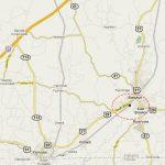 Travel to Alabama_34.jpg