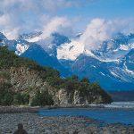 Travel to Alaska_11.jpg