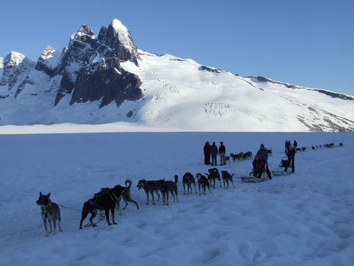 Travel to Alaska_27.jpg
