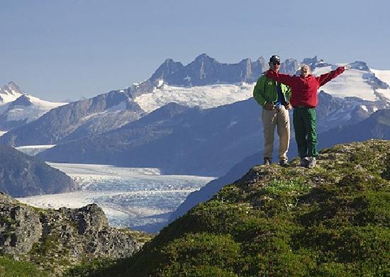 Travel to Alaska_3.jpg