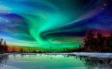 Travel to Alaska_4.jpg
