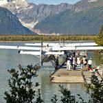 Travel to Alaska_8.jpg