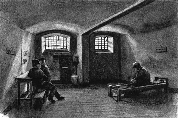 America Prisons and Punishment_20.jpg