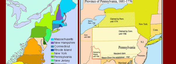 American Chesapeake Bay and the Middle Colonies _9.jpg