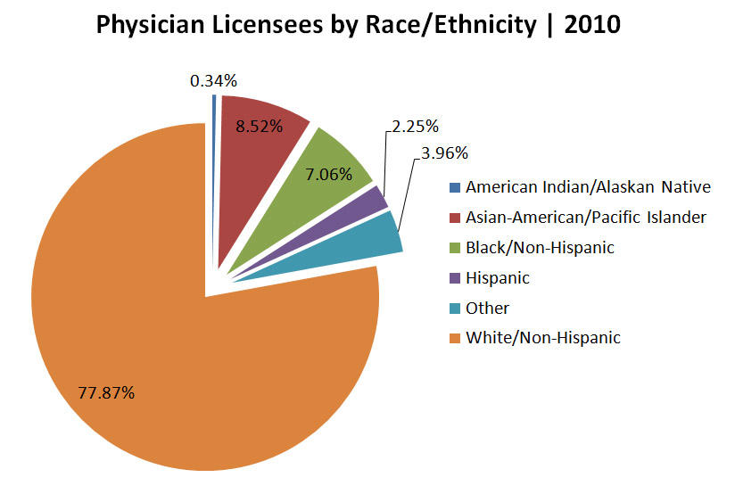 American Race and Ethnicity_1.jpg