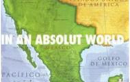 California Chicano Social Movements_39.jpg