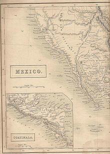 California Early Latino Settlements_0.jpg