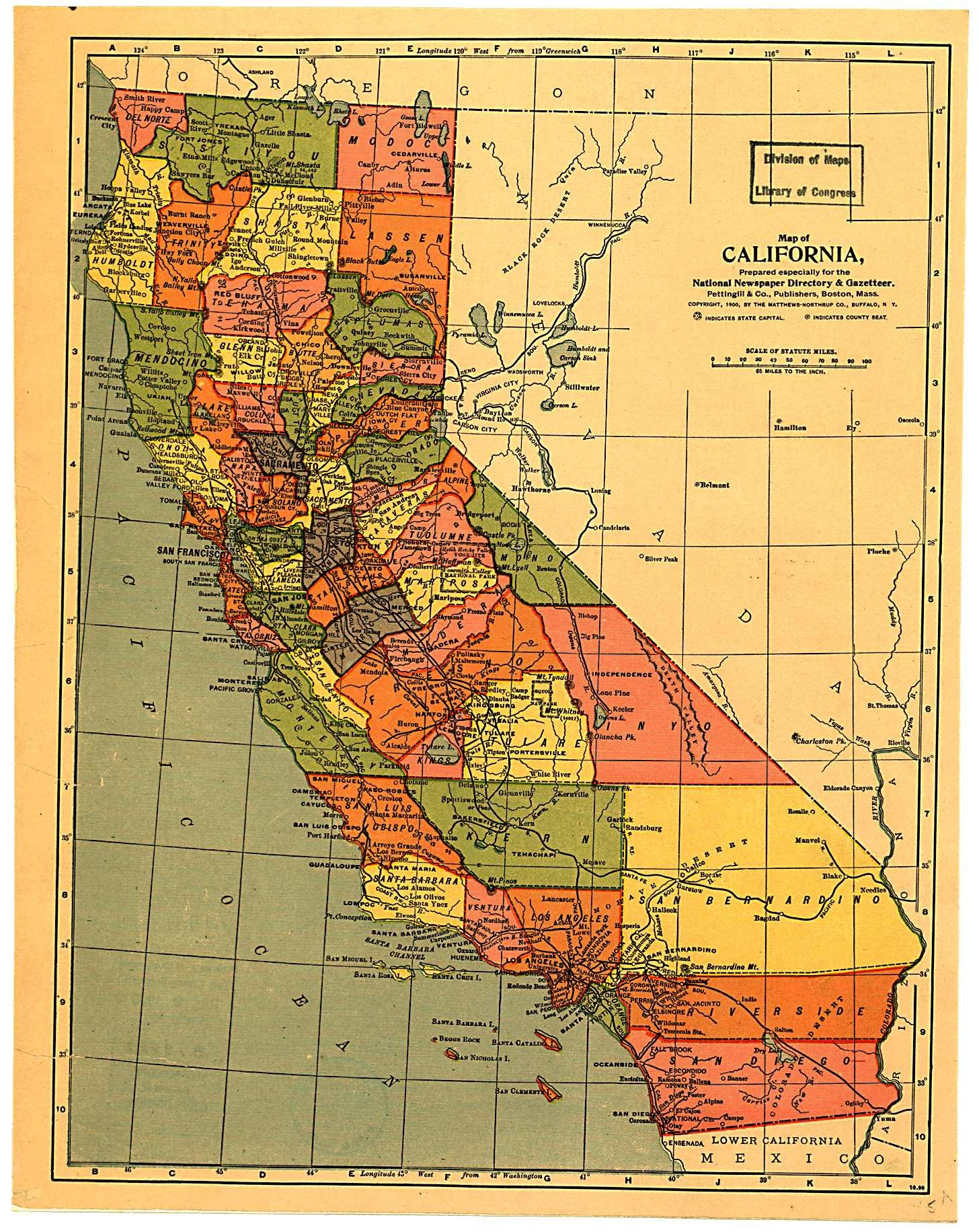 California historical overview_1.jpg
