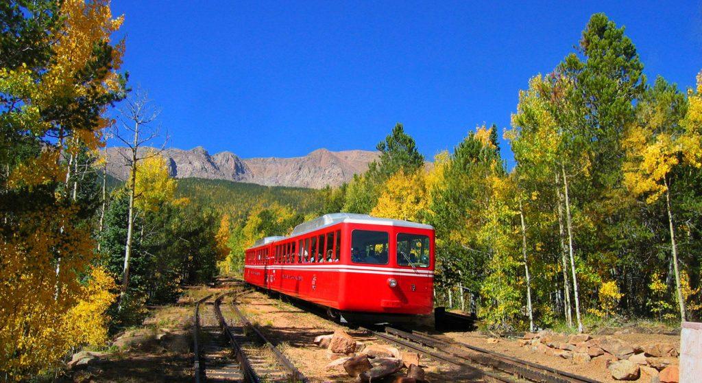 Colorado Guide for Tourist_1.jpg