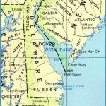 Delaware Map_2.jpg