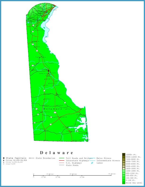 Delaware Map_6.jpg