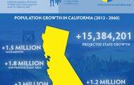 Diversification of California Latino Population _0.jpg