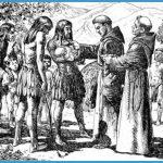 Florida CULTURAL CONTRIBUTIONS Religion_5.jpg