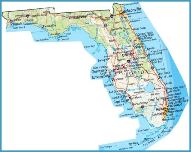 Florida Map_1.jpg