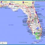 Florida Map_3.jpg
