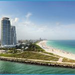 Florida Travel Destinations_0.jpg