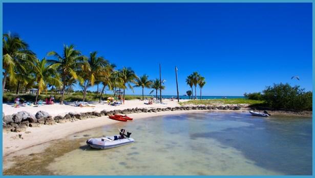 Florida Vacations_1.jpg