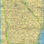 Georgia Map_2.jpg