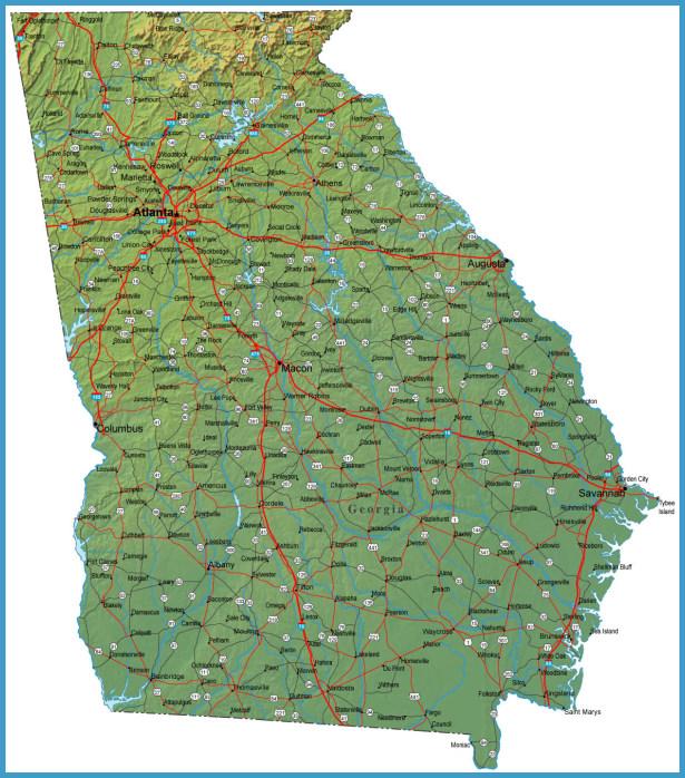 Georgia Map_6.jpg
