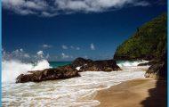 Hawaii Guide_14.jpg