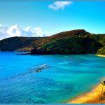 Hawaii_0.jpg