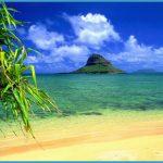 Hawaii_3.jpg