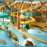 Indoor Water Parks in the U.S. | Travel Deals, Travel Tips, Travel
