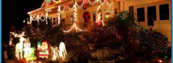 Vote: Where Is Minnesota's Best Neighborhood Holiday Lights Display?