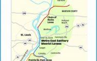 Illinois Metro Map_7.jpg