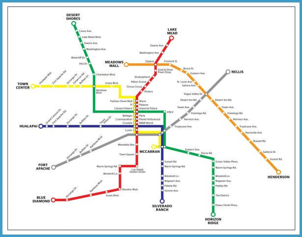 Indiana Subway Map_8.jpg