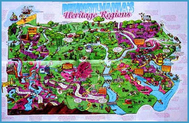 Iowa Map Tourist Attractions_11.jpg