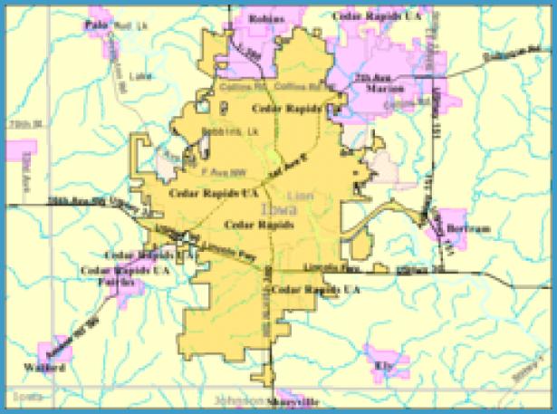 Iowa Metro Map_6.jpg