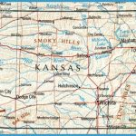 and tumble of Kansas history lies in stark contrast to the Kansas