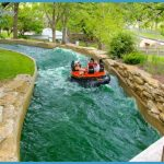 Kansas City Vacation Packages: Book Cheap Vacations & Trips | Expedia