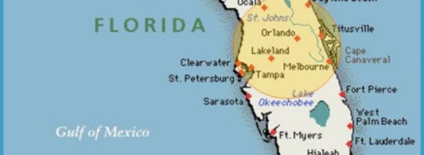 File:Map of Central Florida.jpg - Wikipedia, the free encyclopedia