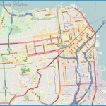 Description Location map San Francisco Central.png