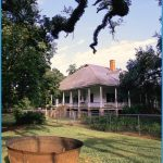 Parks - The Premier City and Travel Guide to Natchitoches, Louisiana