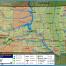 Description South Dakota general map 2.png
