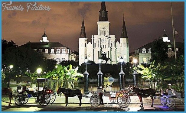 New Orleans Tourism: Best of New Orleans, LA - TripAdvisor