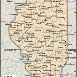 Map of Illinois_2.jpg