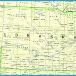 Nebraska Maps - Perry-Castañeda Map Collection - UT Library Online