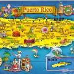 Map of Puerto Rico_2.jpg